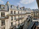 Appartement 29 m² 1 pièces Paris