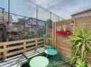 Appartement  Paris  3 pièces 41 m²