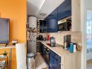 3 pièces  Paris  Appartement 41 m²