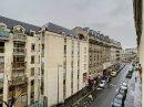 Appartement  Paris  1 pièces 15 m²