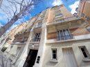 Paris   1 pièces Appartement 10 m²
