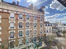 73 m² Le Raincy  Appartement 4 pièces