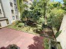 Appartement  Paris  25 m² 1 pièces
