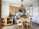 Appartement  Paris  30 m² 2 pièces