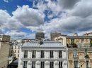 2 pièces Appartement 30 m² Paris