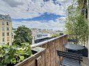 Appartement  Paris  1 pièces 30 m²