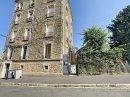 Appartement 61 m²  Le Raincy  3 pièces