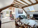 Appartement 53 m² 2 pièces Champigny-sur-Marne