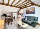 Appartement  Champigny-sur-Marne  2 pièces 53 m²