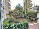 Appartement 34 m² 1 pièces Paris