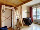 Appartement 17 m² 1 pièces Paris