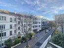 Appartement  Paris  1 pièces 17 m²