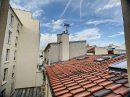 Appartement 19 m²  Paris  1 pièces