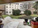 Appartement 3 pièces 51 m² Paris