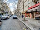 Appartement 16 m² Paris  1 pièces