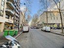Appartement 16 m² 1 pièces Paris