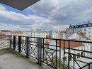 Appartement 83 m² Saint-Denis  4 pièces