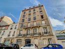 Appartement 38 m² Paris  2 pièces