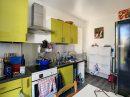 Maison Saint-Cyr-l'École  150 m² 5 pièces