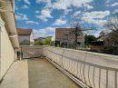 Maison 150 m² 5 pièces Saint-Cyr-l'École
