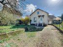 Saint-Cyr-l'École  150 m² Maison 5 pièces
