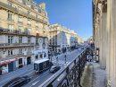 Immobilier Pro Paris  85 m² 3 pièces