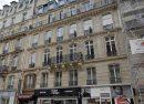 Immobilier Pro 85 m² Paris  3 pièces