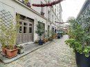 Immobilier Pro 48 m² Paris  0 pièces