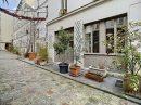 48 m²  Paris  Immobilier Pro 0 pièces