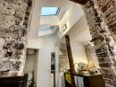 Paris  Immobilier Pro  48 m² 0 pièces