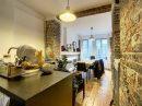 Immobilier Pro Paris  0 pièces  48 m²
