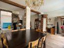 Immobilier Pro  Paris  0 pièces 41 m²