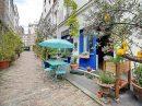 Paris  Immobilier Pro  0 pièces 41 m²