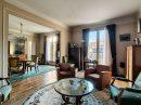 Appartement 135 m² Paris  6 pièces