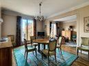 Appartement  Paris  135 m² 6 pièces