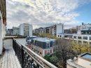 Appartement 135 m² 6 pièces Paris
