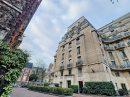 Paris  6 pièces Appartement  135 m²