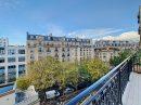 Appartement Paris  6 pièces 135 m²