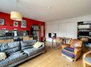 Appartement Paris  66 m² 3 pièces