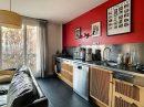 Appartement 66 m² Paris  3 pièces