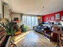 Paris  66 m² 3 pièces  Appartement