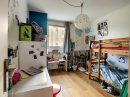 Appartement 66 m² 3 pièces Paris