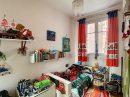 Appartement Paris  66 m² 4 pièces