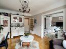 4 pièces  Paris  66 m² Appartement