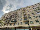 56 m² Paris  3 pièces Appartement
