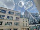 Appartement 39 m² 2 pièces Paris