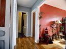 Appartement 48 m² 3 pièces Paris