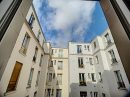 48 m²  Appartement Paris  3 pièces