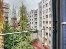 Paris  2 pièces 48 m² Appartement