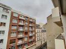 Appartement  48 m² Paris  2 pièces